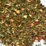 Pepper-Mint Chai – Custom Blend