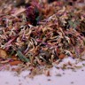 Red Clover Fairy – Custom Blend