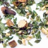 Turkish Spice Mint – Organic/Fair Trade
