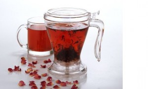 teaze-infuser-product-page_1