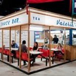 Valerie's Snack Bar